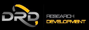 DRD-Logo